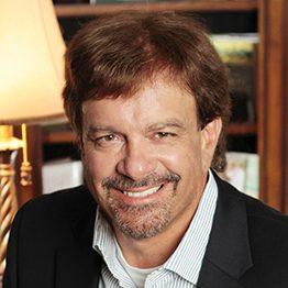 Tim Clinton, Ed.D.